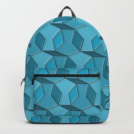 Geometrix 159 Backpack