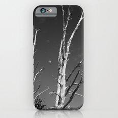Framed iPhone 6s Slim Case