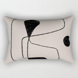 Mirador Rectangular Pillow