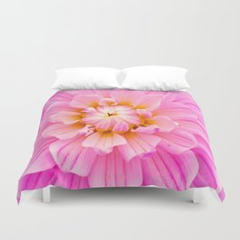 Bella ciao Duvet Cover