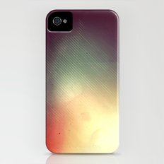 styr wyrp iPhone (4, 4s) Slim Case