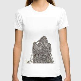 Lay T-shirt