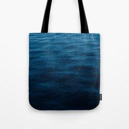 Bayside Tote Bag