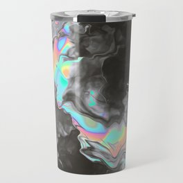 SPACE & TIME Travel Mug