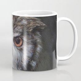 Professor Dapper Coffee Mug