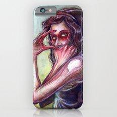 Volatile Slim Case iPhone 6s