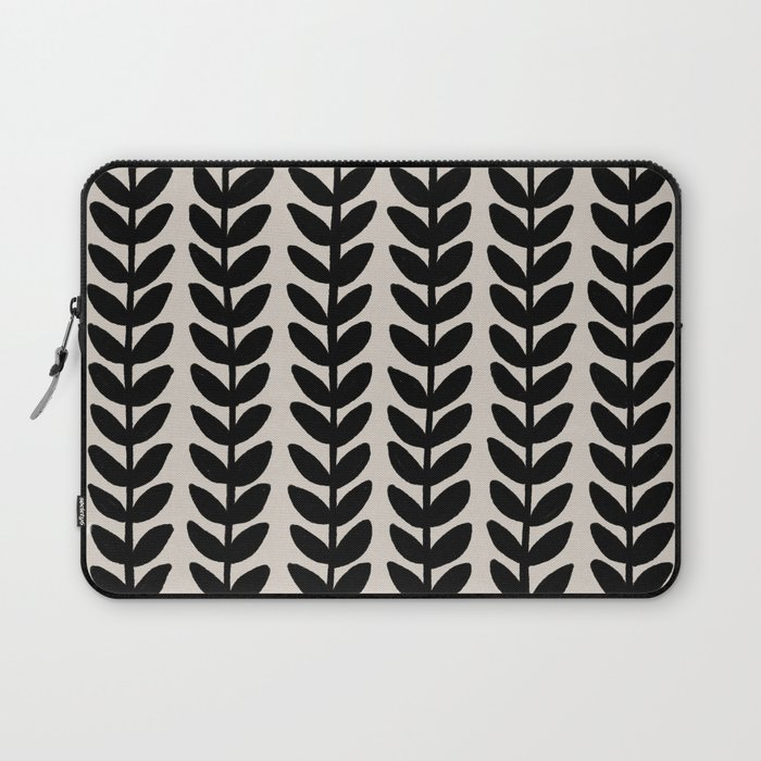 Herbs Laptop Sleeve by Society6
