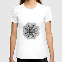 MANDALA I T-shirt