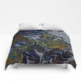 Relics Comforters