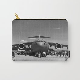 C-17 Carry-All Pouch