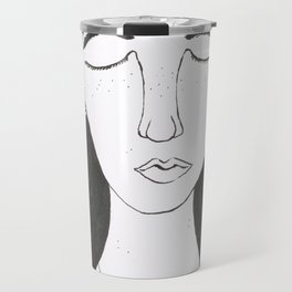 Mim Travel Mug