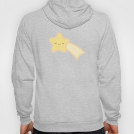 Shooting Star Hoody
