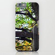 Seasonal Slim Case iPhone 6s