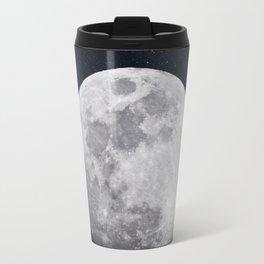 Moon Child Travel Mug