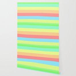 stripes3. Wallpaper