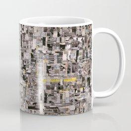 Arrivederci Roma Coffee Mug