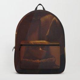 Mannequins  2 Backpack