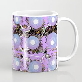 Wind 16 Coffee Mug