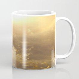 Summertime Pastel 3 Coffee Mug