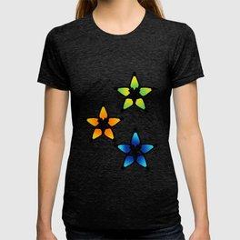 Kingdom Hearts - Wayfinders T-shirt