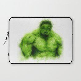 Hulk Laptop Sleeve