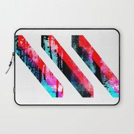 PRISM³ Laptop Sleeve