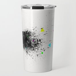 Move Travel Mug