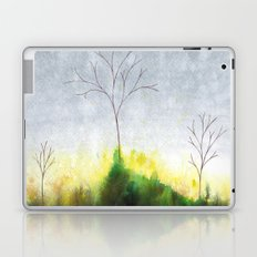Golgotha Laptop & iPad Skin