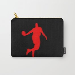 NBA PLAYER Carry-All Pouch