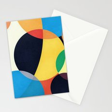 Well Hidden Stationery Cards