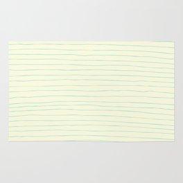 Stripes #2 Rug