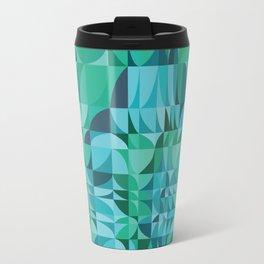 Kaleidoscope D1 Travel Mug