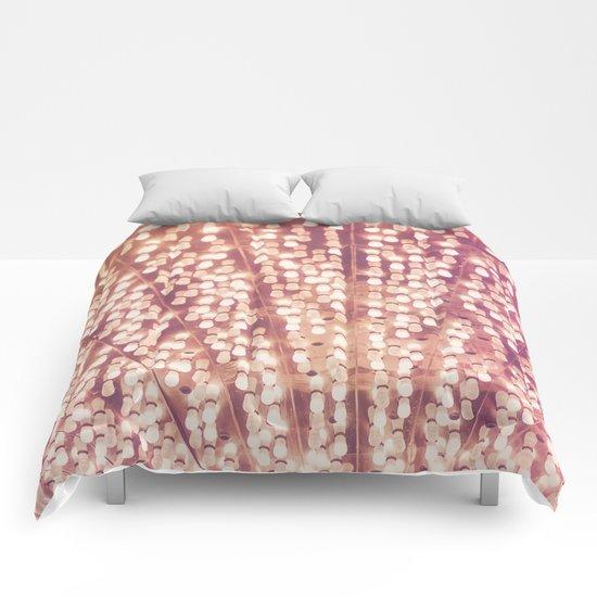 Glitz Comforters