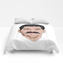 Stalin Comforters
