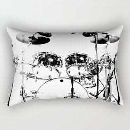 Clean Set Rectangular Pillow