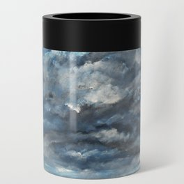 The Sun is Coming (Lista) by Gerlinde Can Cooler