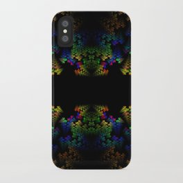 4 Every Color You Like iPhone Case