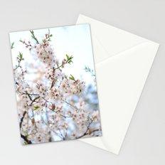 almendros Stationery Cards