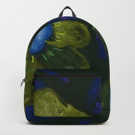 Such a Guy! Backpack