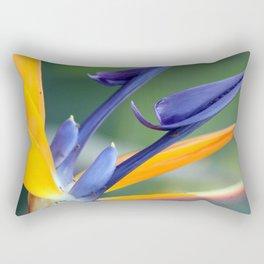 Paradise Rectangular Pillow