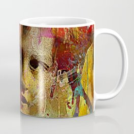 First time you looked at me Coffee Mug