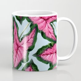 Exotica #society6 #decor #buyart Coffee Mug