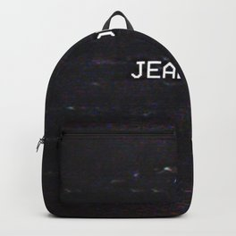 JEALOUSY Backpack