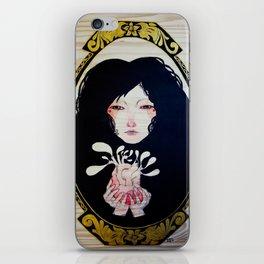 Vena iPhone Skin