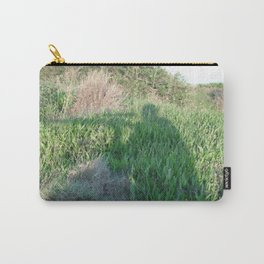 Hunter Carry-All Pouch