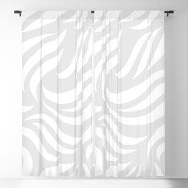 Lines Blackout Curtain