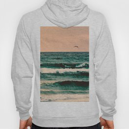 Escape to Paradise Hoody
