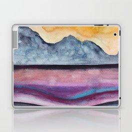 A 0 36 Laptop & iPad Skin