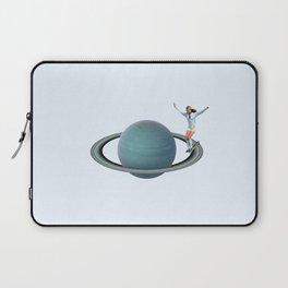 space skate Laptop Sleeve
