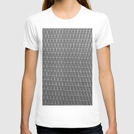 snowa T-shirt
